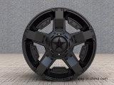 оправа колеса сплава 17X9 Xd Offroad