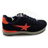 Новые мужчин в популярных Sneaker Pimps обувь