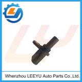 De Sensor van de Positie van de trapas voor VW 095927321b