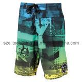 Shorts all'ingrosso della scheda degli uomini (ELTBSJ-120)