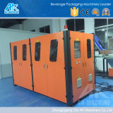Máquina moldando automática do sopro do animal de estimação/máquina molde do sopro