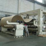 Macchinario automatico ad alta velocità di fabbricazione di carta del cono della tessile