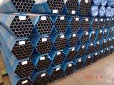 UL/FM ASTM A135 Sch10 까만 화재 방지 물뿌리개 강관