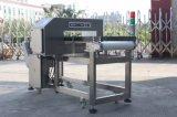 De hete Detector van het Metaal van het Voedsel van de Verkoop met Beste Prijs