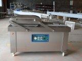 Heißer Verkauftacos-aufblasbare Abdichtmassen-Maschine für Amerika-Markt Dz-500