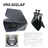 Sistema de PA Vrx932lap Caixa de altifalantes de 12 polegadas Altifalantes lineares