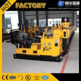 ISO ASTM inoxydable / Ss Raccords de tuyaux usine du fabricant directement