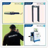 Высокая чувствительность и другие продукты с металлоискателем зарядное устройство для аккумулятора