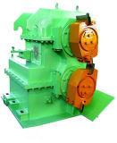 Производственная линия автомат для резки Rebar высокоскоростной стали