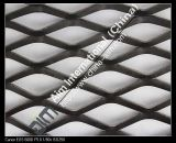 À bas carbone Expanded Metal Mesh (AIM-02)