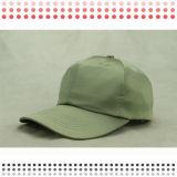 カスタム刺繍のブランク5のパネルの野球帽