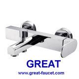Faucet contemporâneo do chuveiro do banheiro (GL8303A83)
