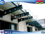Window/Door Canopy/Awning with Latest Design
