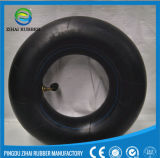 500-8 industrieller Froklift Gummireifen-inneres Gefäß
