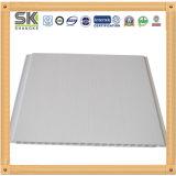 El panel de pared de plástico de PVC (WHE14)