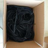 Gemaakt in de Vervanging van de Pakking van het Kanaal van de Stroom van China NBR/EPDM voor de Alpha- Reeks van Laval M