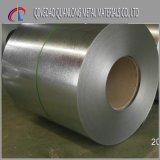 Dx51d SGCC Zink-Beschichtung-heißer eingetauchter galvanisierter Stahlring