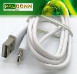 Los datos de alta calidad y cable de alimentación Proporcionar servicio de OEM / ODM