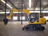 Máquina de la construcción Bd-90 de China con la mejor calidad