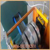 Marco de puerta de Dx que forma la máquina