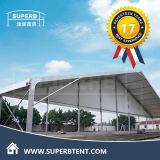 الصين كبيرة كلاسيكيّة يزيّن يتزوّج خيمة لأنّ 600 [بيوبلس]