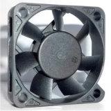 Hoher Luft-Widerstand-axialer Ventilator DC5015 für Hochtemperaturumgebung