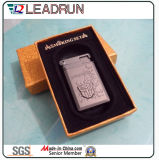 Isqueiros para cigarros Zippo Gift Case Caixa de lembrança com EVA Blister Foam Insert (YL14)