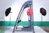 体操の商業スミス機械