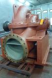 Pompe à eau de la chaleur (XS)