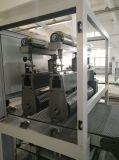 Breiter Hochleistungsriemen-versandende Maschine für Holz