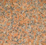 Tile/Slab/Countertop를 위한 싼 Natural Granite