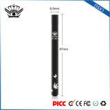 구매 중국 대량 Vape 펜 빈 처분할 수 있는 E 담배 도매