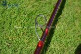 Atacado Carbon Blanks Surf Casting Fishing Rod