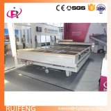 Equipamento automático de vidro automotriz da estaca do CNC (RF3826AIO)