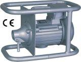 Внутренние конкретные вибратора с валом 1.5HP/2.0HP (ZN-50)