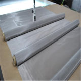 Maglia inossidabile della tela metallica di Stee (acciaio grade304, 316, 316L)