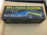 Frequenz 1500watt UPS-Energien-Inverter mit Ladegerät (THCA1500)