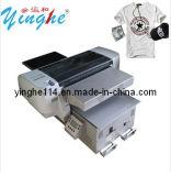 Vêtement de jet d'encre numérique/T-Shirt Imprimante (YH-3848)
