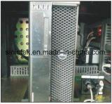 Sistema di ispezione ottico dell'inserimento automatico della saldatura 3D