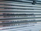 ASTM/API de standaard Warmgewalste Pijp van het Staal van de Koolstof Naadloze