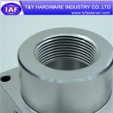 Aluminium 6061/ 7075 CNC fixation en aluminium