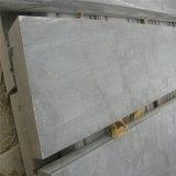 Естественные каменные Pavers Bluestone