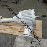 Alternador inferior de la revolución por minuto para el kit de la turbina de viento con el inversor, regulador