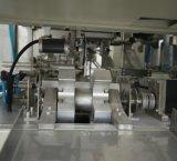 Scellant double cartouche de tête automatique Machine de remplissage