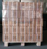 Garniture de frein semi-métallique de Wva 19094 de pièces de rechange de camion de DAF pour le camion lourd par l'approvisionnement de Factory Direct