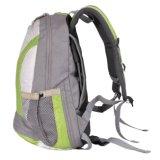 余暇の生活様式の屋外スポーツの毎日のバックパック袋Fb6023