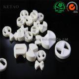 Chargeur en céramique d'alumine fabriqué en Chine