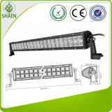 Novos produtos 120W Double Row LED Light Bar