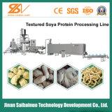 Machine texturisée de protéine de soja/machine de protéine végétale