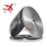 단 하나 측 중국 (알루미늄 7/애완 동물 15)에서 알루미늄 Mylar 테이프